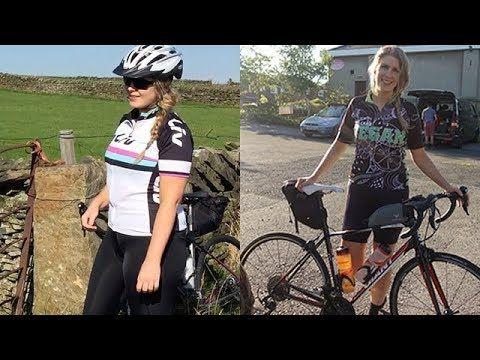 Top 5 lời khuyên hàng đầu của chúng tôi về cách giảm cân đạp xe.